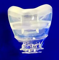 Respironics Philips Replacement Cushion for Pico Nasal 1104937 LARGE $15.00