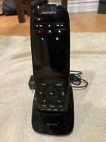 Logitech Harmony Ultimate one home remote $150.00