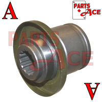 Yamaha Grizzly 660 Front Driveshaft Coupler Coupling (Engine Side) 2003-2008