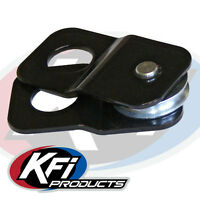 NEW KFI ATV /UTV Snatch Block  ATV-SB HONDA POLARIS CAN AM KAWASAKI FREE SHIP
