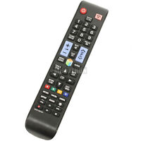 GENERIC UNIVERSAL SAMSUNG AA59 00638A TV Remote Control $8.99