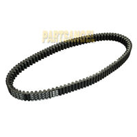 High Performance Drive Belt for Polaris 4x4 # 3211077,3211048, 3211072