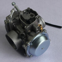 Carburetor Carb For Polaris Sportsman 400 4X4 QUAD ATV 2001 2002 2003 2004 2005