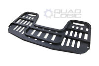 Polaris Sportsman 400 500 600 700 (1996-04) STEEL REAR Rack 2670174 2670174-070