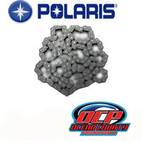 Polaris New OEM ATV Silent Chain 34P Sportsman, Ranger, Magnum, Big Boss, Worker