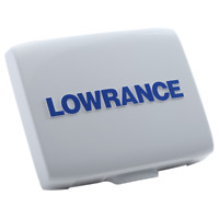 LOWRANCE CVR-16 Protective Sun Cover Mark and Elite 5