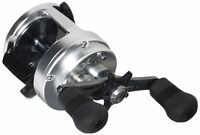 Shimano (SHIMANO) bait reel 13 Calcutta 400 right-hand drive