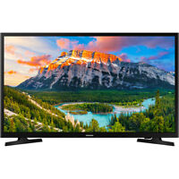 Samsung Electronics 32quot; Class LED N5300 Series HDMI USB 1080p Smart TV $237.90