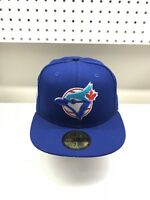 ba65a0b77 New Era MLB Toronto Blue Jays Toronto 91 All-Star Game New 59fifty Fitted 7