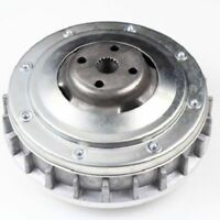 Primary Clutch Sheave Assembly for Yamaha Grizzly 700 4x4 2007-2012