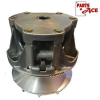 Primary Drive Clutch For 2008 2009 Polaris RZR 800 EFI LE With Weights