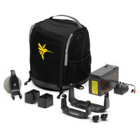 Humminbird PTC U2 Portable Carrying Case Kit Item: 740157-1