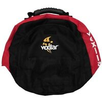 Vexilar Soft Pack for ProPack II and Ultra Pack SP007