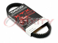 Dayco Extreme Torque ATV DRIVE BELT POLARIS Sportsman 550 850 XP EPS 2009-2013