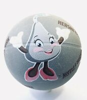 Hershey Kiss Collectible Basketball Good Stuff