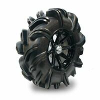 High Lifter Products OL2-9954 29.5 x 9.5 x 14 Outlaw 2 ATV Mud Tire