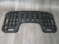 99 1999 Polaris Sportsman 350 Four Wheeler 4x4 ATV Luggage Rack Carrier Plastic