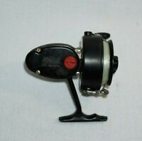 Vintage RARE Mitchell 303 Salt Water Spinning Reel - MADE IN FRANCE