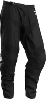 NEW THOR Youth Sector Link Pants MX ATV