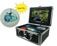 Magicfly Underwater Fishing Video Camera with 7