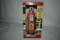 Phillips 66 Flite Fuel Gas Pump Bank Crown Premiums Vees Collectibles 1of 1250