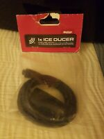 New MarCum LXD LX Series Replacement Ice Ducer 20 Degree free shipping