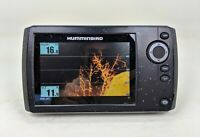 Humminbird Helix 5 DI Head Unit