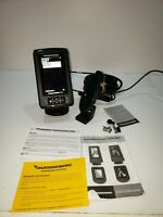 Humminbird PiranhaMAX 4 DI Fish Finder tested and wirking great