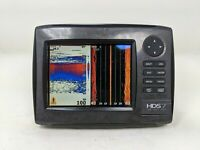 Lowrance HDS 7 Gen 2 Non Touch Lake Insight Head Unit