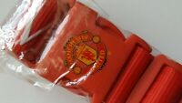 *NEW* MANCHESTER UNITED LUGGAGE STRAP