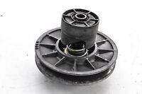 03 Polaris Sportsman 700 Twin 4x4 Secondary Driven Clutch