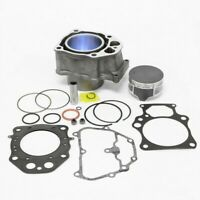 Honda Rancher 420 Top End Rebuild Kit Cylinder Piston Gaskets 86.50mm 2009-2018