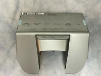 LG Cover Assembly Display ACQ91426113 see description $175.00