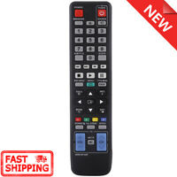 *NEW AK59 00104R Replaced Remote fit for Samsung 3D Blu Ray Disc DVD Player $7.95