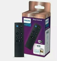 Philips Smart Remote Control For Philips Smart Wi Fi WiZ Wireless Connected $12.50