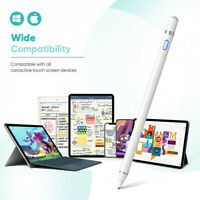For Huawei LG Samsung Universal Touchscreen Display Active Pencil Stylus Pen $15.98