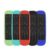 Cover Anti Slip Shockproof Protective Sleeve for Logitech Harmony Remote Case $7.62