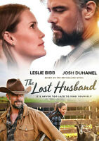 The Lost Husband $7.21