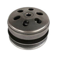 150cc CLUTCH FOR SCOOTERS, ATVS, KARTS WITH 150cc GY6 MOTORS