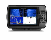 Garmin STRIKER 7sv Fishfinder 7