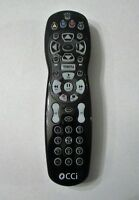 NEW Arris MP2000 Universal Remote Control WITH Programming Codes C134103 $9.50
