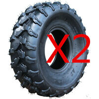 21x7-8 ATV Tires 4 PR 21X7X8 for 110cc 125cc Gokart Quad Buggy 4Wheels 2PCS
