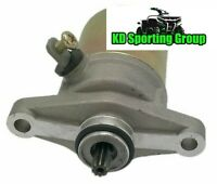 GY6 47cc 49cc 50cc 139QMB Starter for Chinese ATV Moped Scooter Go Kart Quad