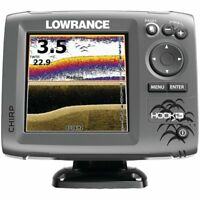 Better lowrance deals for Refurbished humminbird fish finders