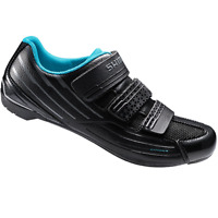 NEW Shimano SH-RP2 Womens Cycling Shoes - Demo Model