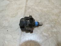 2007 Can Am Outlander 800 #82 Fuel Injector