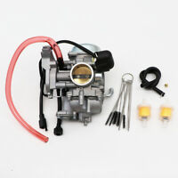 Carburetor for Arctic Cat 500cc ATV 4X4 2005 2006 2007 Replace OEM 0470-533