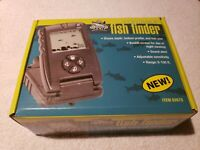 Fisherman's Habit Portable Fish Finder - 62675- New!!! (CR)