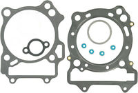 Top End Head Gasket Kit Suzuki LTZ400 Z400 LTZ LT-Z Z 400 QuadSport 2003-2014