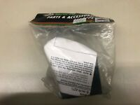 OEM Vintage Arctic Cat Snowmobile Throttle Lock Kit 0639-827 RARE SEALED